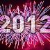 Os melhores momentos de 2012