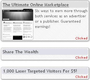 Clixsense Click Ads To Earn Cash