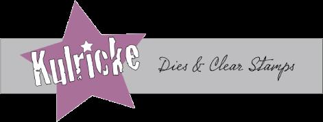 http://www.kulricke.de/index.php