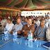 الريصاني : افتتاح النادي الأدبي بخزانة بلدية مولاي علي الشريف
