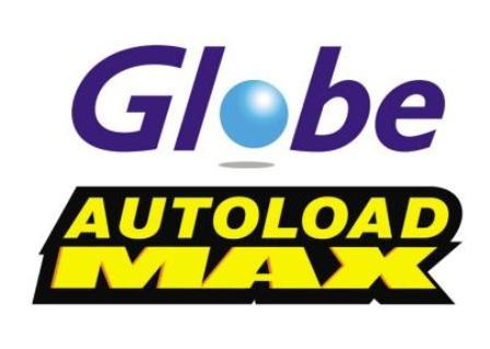 globetm prepaid load wifree vouchers