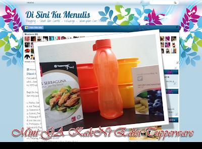 http://goncar.blogspot.com/2013/11/mini-ga-kakni-sihat-cantik-edisi.html