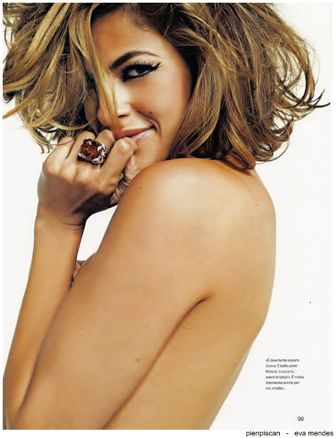 evamendes-hollywood-movie-actress