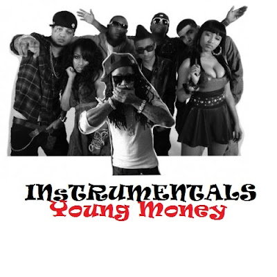 VA-Young_Money_Instrumentals-(Bootleg)-2012-WEB