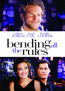 Ver online:Bending All the Rules (2002)