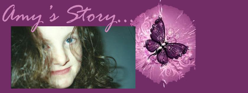 Amy's Story
