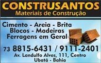 ConstruSantos
