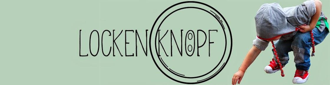 LockenKnopf