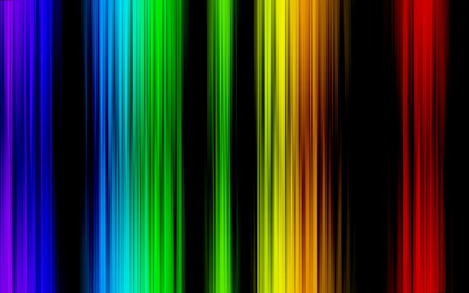 http://2.bp.blogspot.com/-hRTwzimfUOM/UEONNoQeYTI/AAAAAAAAA0w/nR7lS5I6hvY/s1600/colorful%2Bwallpapers%2Bhd%2B5.jpg