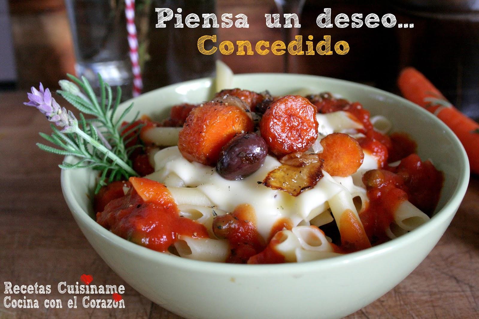 Recetas Cocina Blog | Recetas De Cocina Cuisiname
