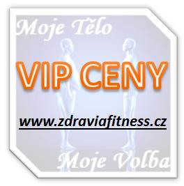 VIP CENY PRO VÁS