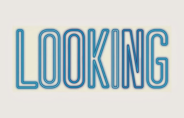 Looking - Episode 1.03 - Looking at Your Browser History - Preview