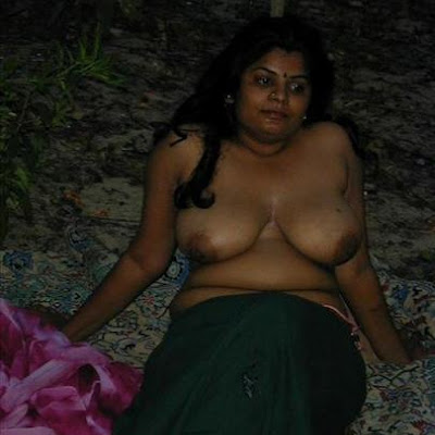 Chitra My Darling indianudesi.com