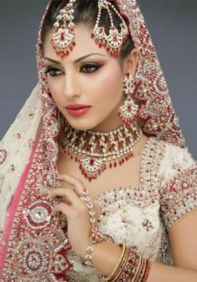 kisah misterius menikah dengan Jin Muslimah