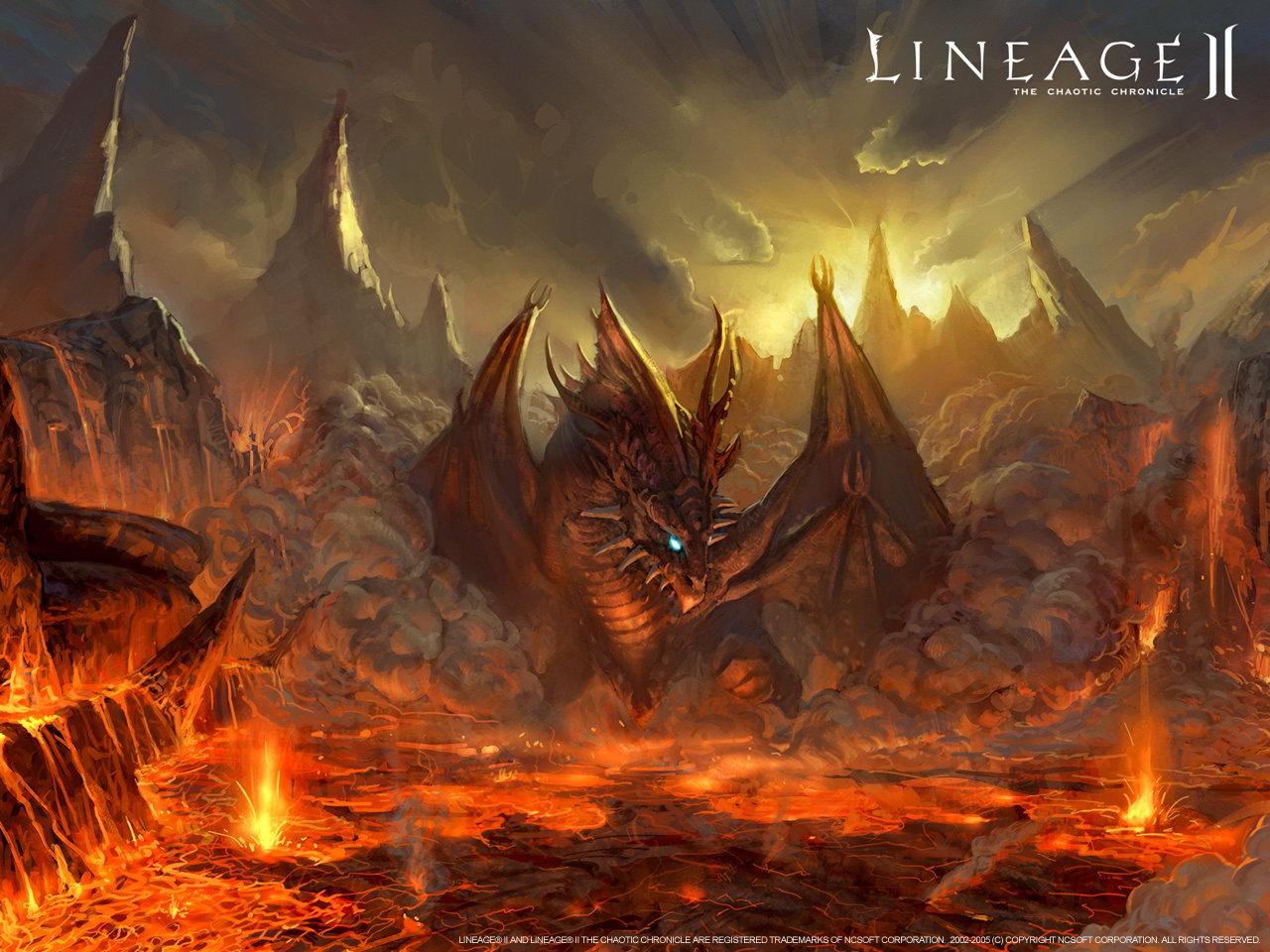 http://2.bp.blogspot.com/-hRX6DwTTyOY/TmC60F8EWdI/AAAAAAAAATE/WH-ov97Gf6c/s1600/Dragon-Wallpaper-dragons-542617_1280_960.jpg
