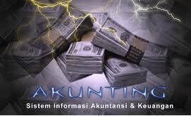 Sistem Informasi Akuntansi
