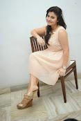 vaishali patel latest glamorous photos-thumbnail-20