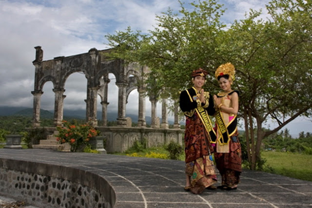 Things To Do in Bali 14