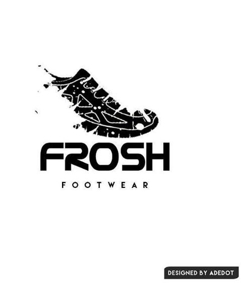 Frosh Footwears