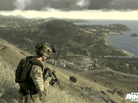 Download Game PC Gratis ARMA 3 Full Version