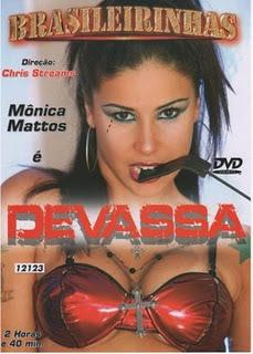 Brasileirinhas Devassa   Ver Porno Online