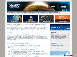 Forum Free - I Migliori siti per creare Forum Online!