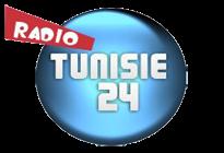 Radio Tunisie 24 Live