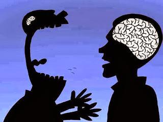 çocukların kişilik ve zihinsel gelişimi