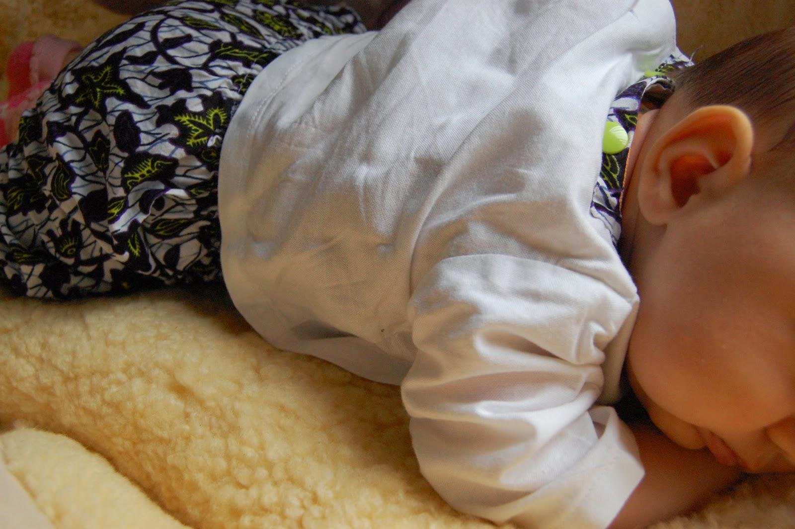 tunique-encolure-carrée-intemporels-bébé