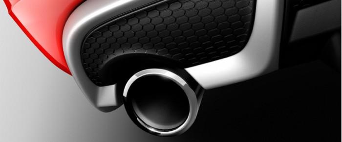 auto Volvo V60 2013