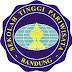 Hari ke 6 : STP Bandung atau Enhai??