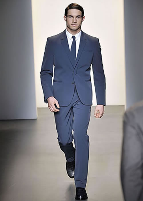 Modern Groom Suits | Wedding Decoration Ideas