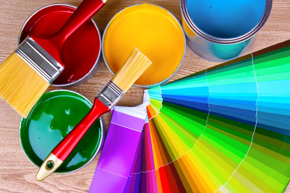 House Painting Tips diy house painting tips.