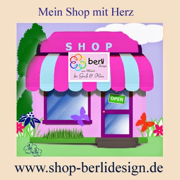www.shop-berlidesign.de