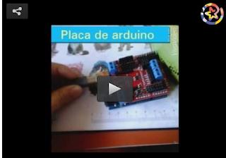 http://mediateca.educa.madrid.org/video/uxcz1ngbve8dncxi