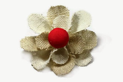 https://www.etsy.com/listing/123699428/cream-and-white-burlap-flower-pin-brooch?ref=favs_view_1