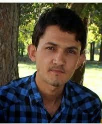 اهمیت لندی، برای شعر معاصر پشتو و فارسی در افغانستان