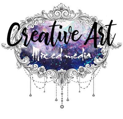 "СП ""Creative Art"""