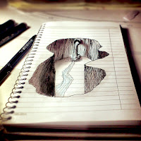 3d Drawing2