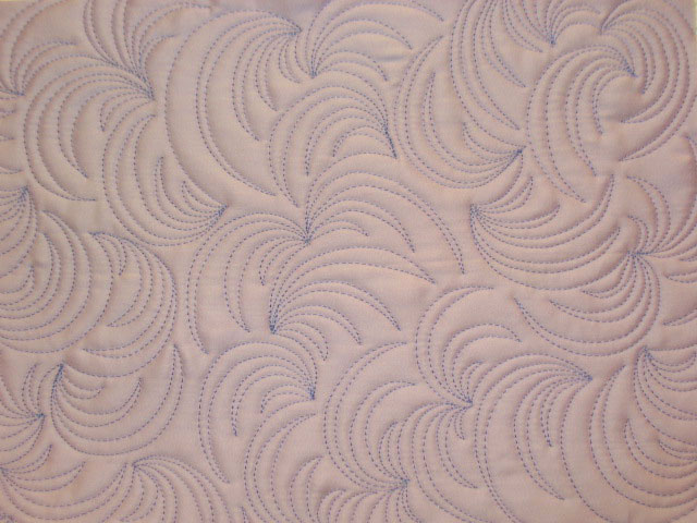 Background Quilting Designs2