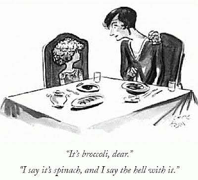 broccoli-I-say-its-spinach-I-say-the-hell-with-it-E-B-White-New-Yorker
