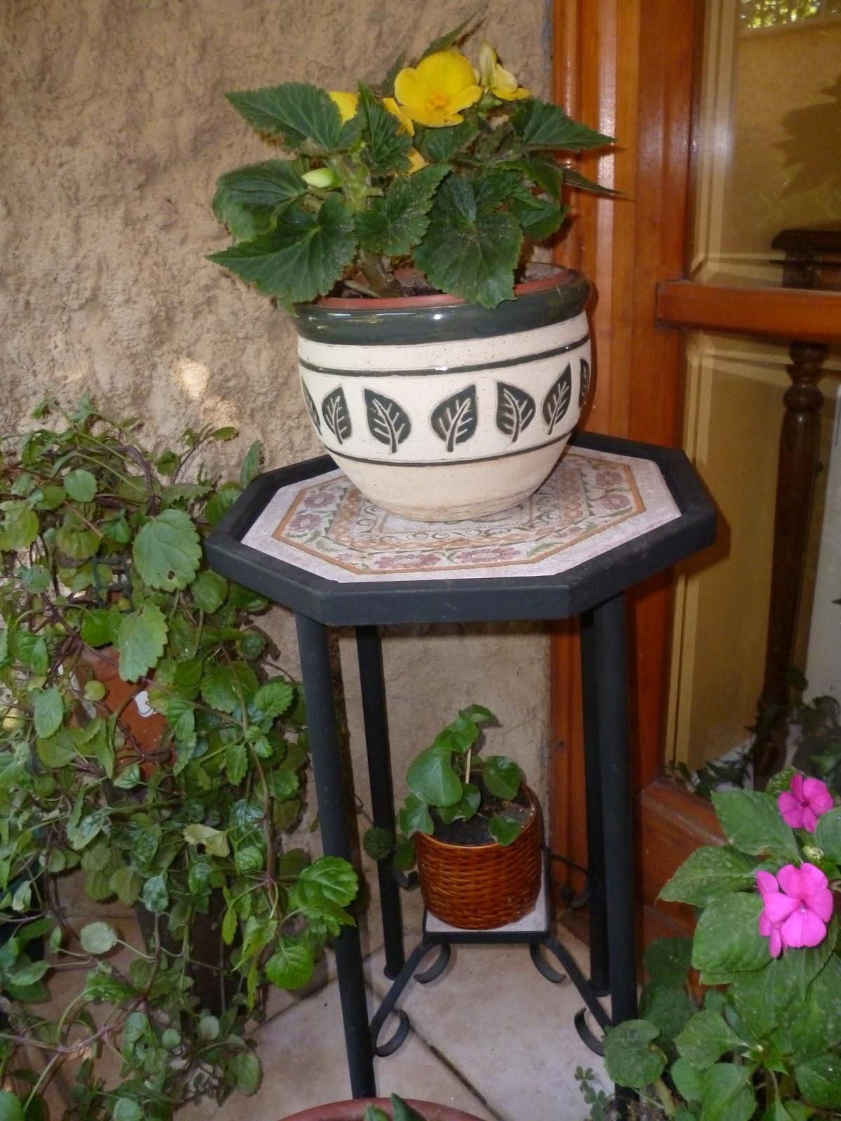 Como decorar la entrada de mi casa elegant el da de hoy Como decorar la entrada de mi casa
