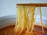 Instant Noodle Grader