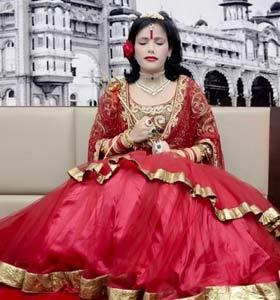 Radhe Maa Is In Legal Trouble! After Asaram Bapu | Sukhvinder Kaur