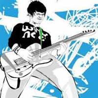 10 gitaris terbaik dunia 2012