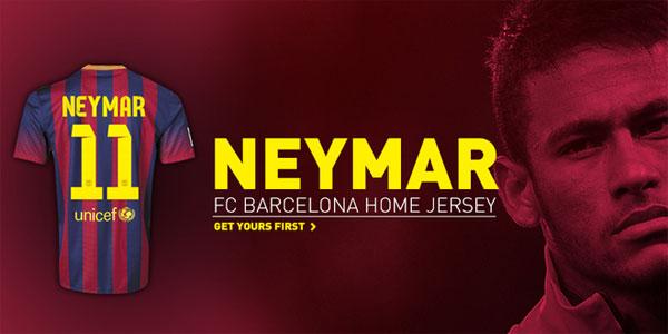 EL FATÍDICO NUM. 11 - Página 6 Neymar11Barca