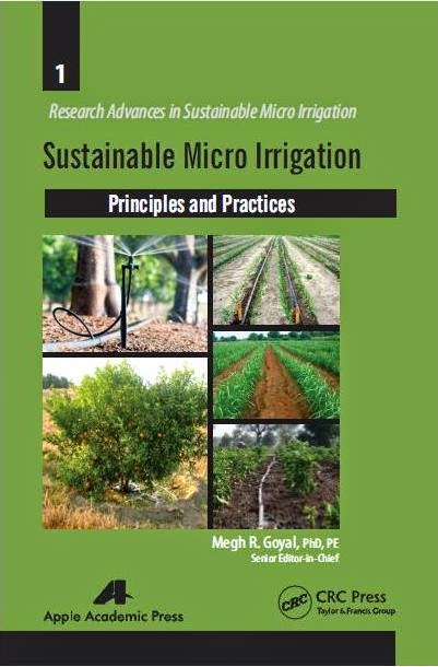 http://kingcheapebook.blogspot.com/2014/07/sustainable-micro-irrigation-principles.html