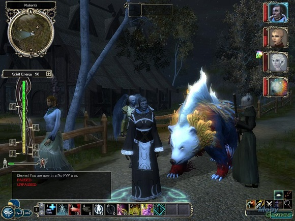 neverwinter-nights-2-complete-pc-screenshot-gameplay-www.ovagames.com-4