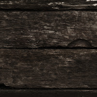 Old Wood iPad and iPad 2 Wallpapers