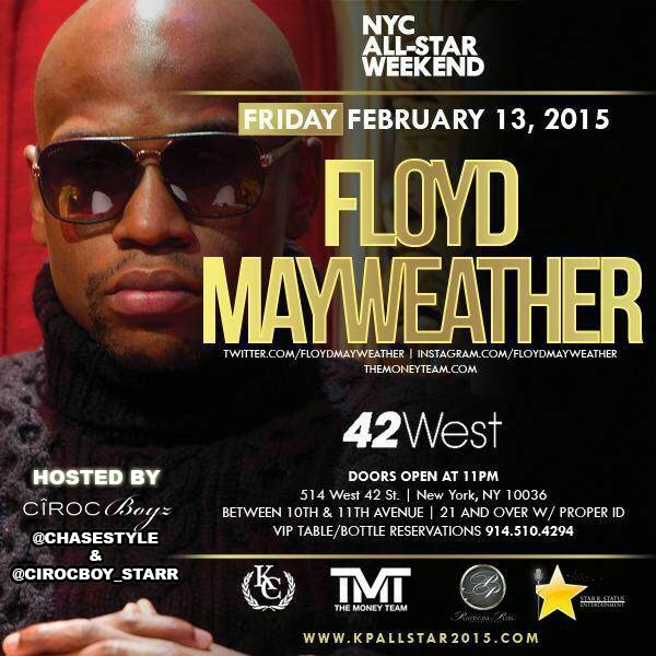 http://www.eventbrite.com/e/floyd-mayweather-nba-all-star-weekend-kickoff-party-tickets-15470079424?aff=URBANFASHIONSENSE#